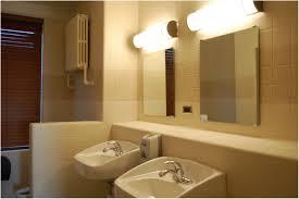 glamorous 90 bathroom lights bulbs design decoration of lighting