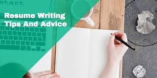 Resume Ok Resumeok Resume Samples Objectives And Resume Writing Tips