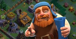 clash of clans archer pics clash of clans builder base tutorial may new update clash of