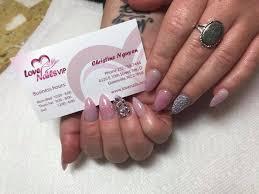 nails 3 40 photos nail salons matthews nc reviews love nails 12 photos 43 reviews nail salon 4320 e 10th
