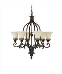 Tall Lamp Shades For Table Lamps Furniture Floor Lamp Shades Black Lamp Shades For Chandelier
