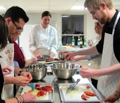 golocalprov rhode island s 5 best cooking classes