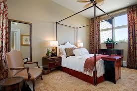 Interior Design San Francisco Forrest Glover Design Luxury Sustainable Interior Design San