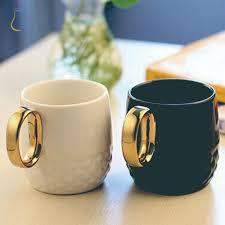 wholesale starbucks mug online buy best starbucks mug from china