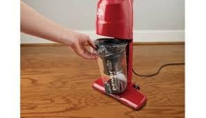 best cordless vacuum for laminate floors in 2017