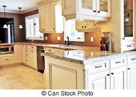 kitchen stock photo images 917 146 kitchen royalty free images