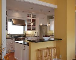 Kitchen Design Seattle 90 Best Small Kitchen Design Images On Pinterest Small Kitchen