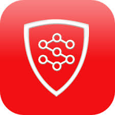 adblocker apk free adclear v8 0 0 505941 apk non root version ad blocker
