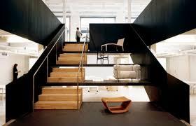 Interior Designers In London by Interior Designer London Beautiful Home Interiors