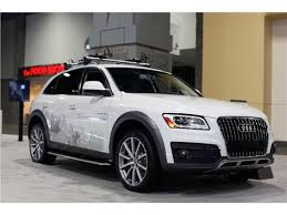 etc audi 9 best 2016 audi q5 review and release date images on