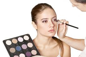 how to become a makeup artist online become a makeup artist online free saubhaya makeup