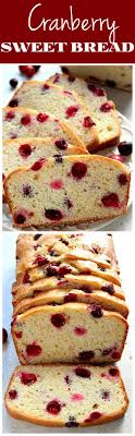 820 best for bread recipes images on kitchens