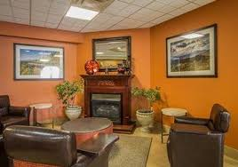 Comfort Inn Asheville Nc Comfort Inn Asheville Airport 2017 Room Prices Deals U0026 Reviews