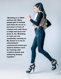 commercial model job description model citizen magazine issue 2 by model citizen magazine issuu