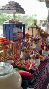 where can you buy mexican candy best 25 mexican candy ideas on mexican candy buffet