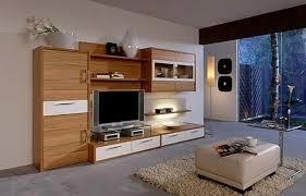 Designer Living Room Furniture Interior Design Entrancing Design - Furniture interior design ideas