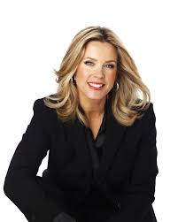 inside edition hairstyles 8 best deborah norville images on pinterest hair beauty