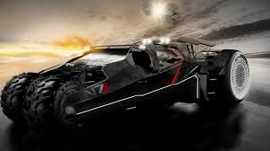 wallpaper of cars cars free hd top most downloaded wallpapers page 1
