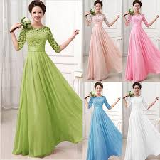 Long Dresses For Cocktail Party - dress ebay