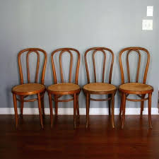 European Bistro Chair European Bistro Chair Bistro Side Chair European Bistro Table And
