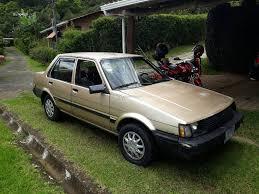 toyota corolla 1985 used car toyota corolla costa rica 1985 toyota corolla 1985