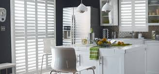 shutters made to order timber shutters u0026 louvres ajac blinds