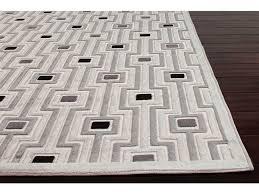 Geometric Area Rug by Jaipur Rugs Floor Coverings Machine Made Geometric Pattern Art