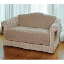 Loveseat Cover Walmart Decorating Using Alluring Futon Slipcover For Pretty Furniture