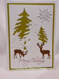 1291 best christmas card samples images on pinterest cards
