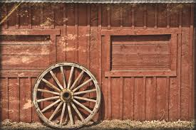 fine red barn wood panel 427079452 and inspiration