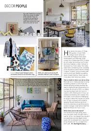 home furnishing design studio in delhi our new delhi studio in elle decor india safomasi