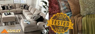 Incredible Leather Settee Sofa Better Housekeeper Blog All Things Blog