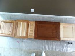 diy cabinet door bench u2013 do small things with love