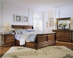 madison bedroom set madison bedroom set universal furniture