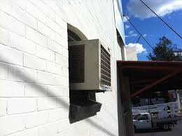 awning fan wdow ac or portable which is better youtube wdow air
