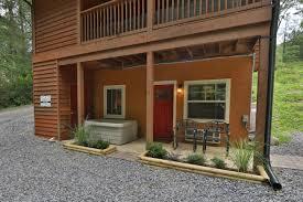 gatlinburg cabin rentals pigeon forge cabin rentals eden crest peace palace