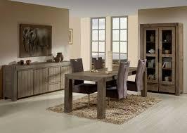 ikea chaises salle manger chaise salle manger design collection et charmant à italien photo a