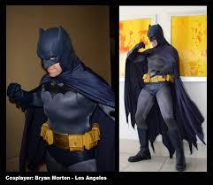Batman Arkham Halloween Costumes U0027batman Arkham U0027 Costume U0027m Sorely Tempted