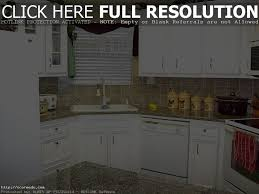 corner kitchen designs rigoro us kitchen decoration