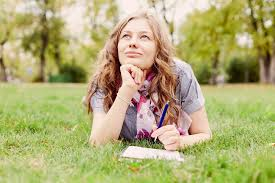 people who write papers for money need help with your college application essays ask the experts need help with your college application essays ask the experts best colleges us news