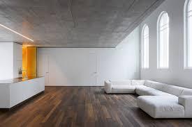 wohnideen minimalistische badezimmer modernes wohnzimmer gestalten 81 wohnideen bilder deko und möbel