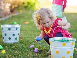 Easter Egg Decorating Ideas For Toddlers by Easter Activities For Children Yalla Toys Middle East Distribution