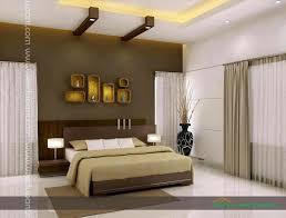 Bedroom Contemporary Decorating Ideas - modern contemporary bedroom designs caruba info