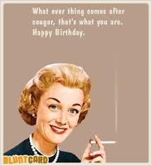 Birthday Memes For Women - pin by elicia hammond on happy birthday pinterest birthdays
