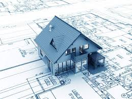 Dr Horton Wellington Floor Plan by New Homes Blog New Pre Construction Homes
