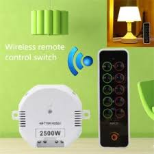 google home automation lights china google home and alexa enabled smart home automation kit