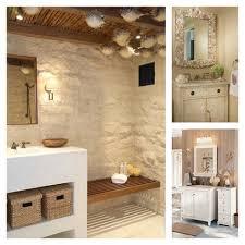 cuisine beige et bois emejing salle de bain beige et bois photos amazing house design