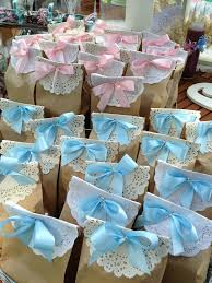 Easy Favors To Make by Best 25 Diy Baby Shower Favors Ideas On Baby Showe