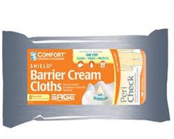 Comfort Personal Cleansing Shampoo Cap Comfort Rinse Free Shampoo Cap