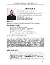 popular cover letter editor websites bpo assistant manager resume
